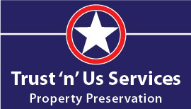 "Trust ""N"" Us Services"